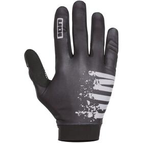 ION Scrub Handschuhe black